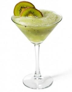 Cocktail Voyage réussi