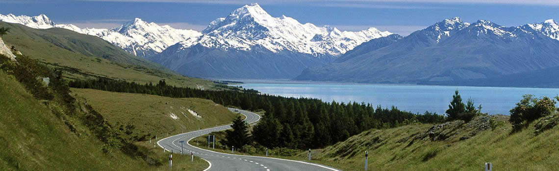 fond-route-nz-1140×350