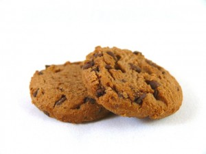 cookies-1805_640