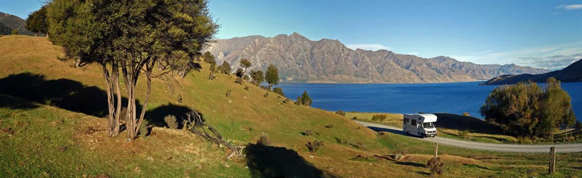 reves-nouvelle-zelande-camping-car-slide-fiche