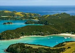 reves-nouvelle-zelande-baies-des_iles
