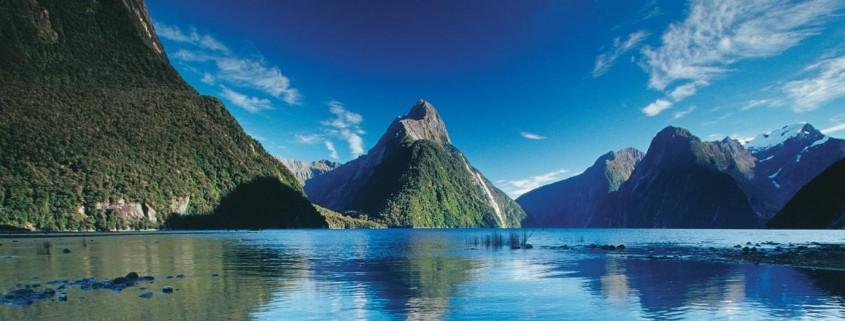 reves-nouvelle-zelande-milford-sound-devis