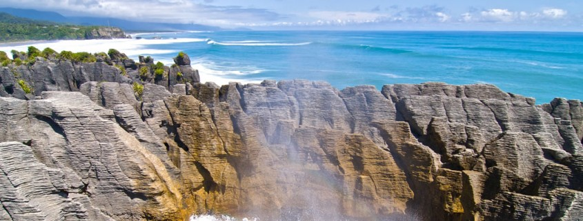 reves-nouvelle-zelande-pancakes-rocks-punakaiki