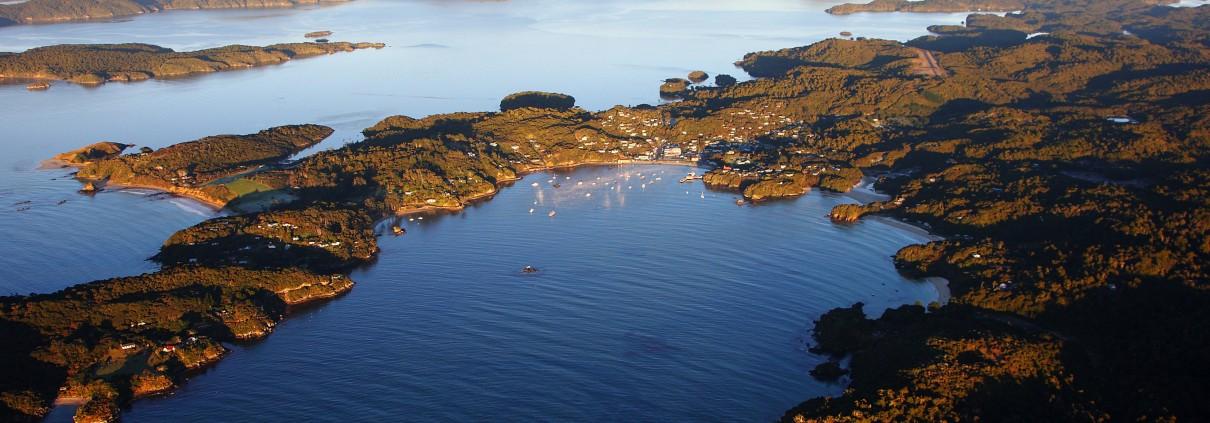 reves-nouvelle-zelande-Stewart-Island-