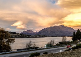 reves-nouvelle-zelande-QUEENSTOWN