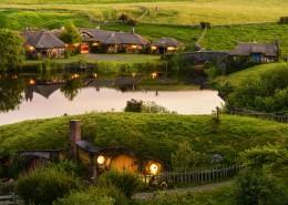 hobbitonvillage