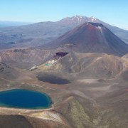 reves-nouvelle-zelande-Mt-tongariro-mt-ngauruhoe-mt-ruapehu