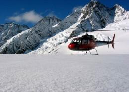 reves-nouvelle-zelande-glacier-helico