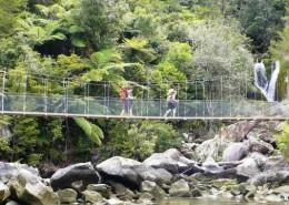 reves-nouvelle-zelande-marche-abel-tasman