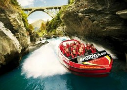 reves-nouvelle-zelande-shotoverjet-queenstown