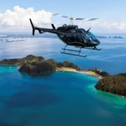 reves-nouvelle-zelande-survol-baie-des-iles
