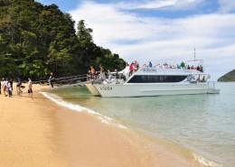 abel-tasman-cruise