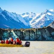 glacier-explorers-mt-cook