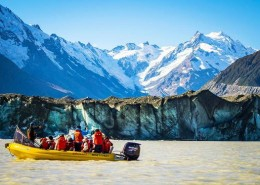 glacier-explorers-mt-cook