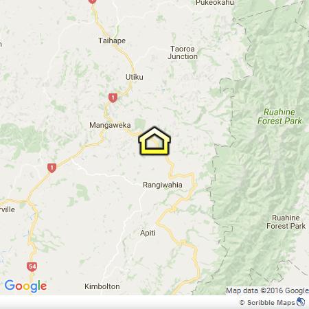 site de rencontres rurales NZ choses à savoir avant de sortir avec quelqu'un avec ajouter