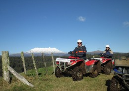 ruapehu-adventure-rides