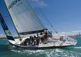 croisiere-americas-cup-auckland