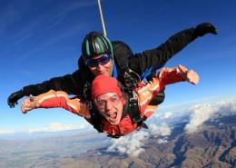 skydive-wanaka