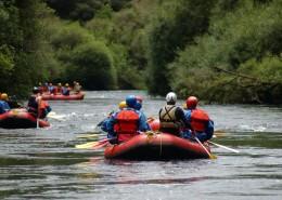 wet-n-wild-rafting