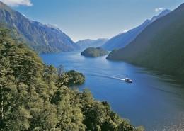 reves-nouvelle-zelande-doubtful-sound-wilderness