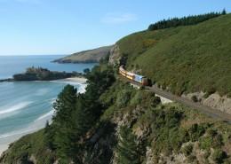taieri-gorge-railways
