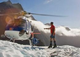 heli-hike-franz-josef-glacier-reves-nouvelle-zelande