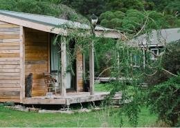 kapiti-island-tours-overnight-reves-nouvelle-zelande