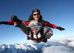 nzone-skydive-queenstown-reves-nouvelle-zelande