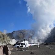 white-island-volcanic-air-reves-nouvelle-zelande