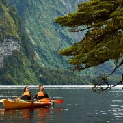 kayak-doubtful-sound-reves-nouvelle-zelande