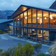 mount-cook-lodge-motel-reves-nouvelle-zelande