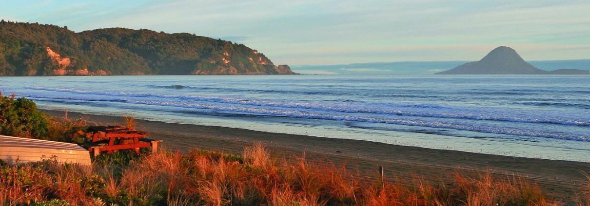 ohope-beach-whakatane-reves-nouvelle-zelande