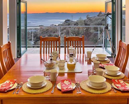 bayview-bed-and-breakfast-kaiteriteri-reves-nouvelle-zelande