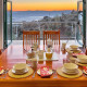bayview-bed-and-breakfast-kaiteriteri-reves-nouvelle-zelande