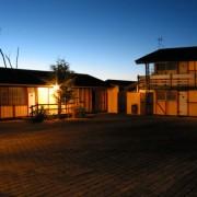 discovery-motels-tongariro-reves-de-nouvelle-zelande