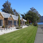 lakefront-lodge-reves-nouvelle-zelande