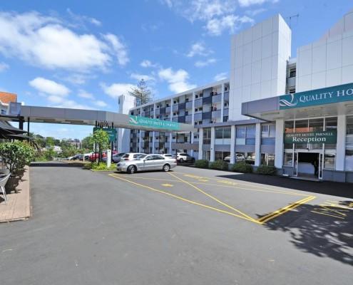quality-hotel-parnell-auckland-reves-nouvelle-zelande