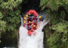 wetnwild-rafting-kaituna-rotorua-reves-nouvelle-zelande
