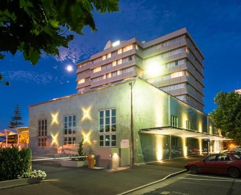 rutherford-hotel-nelson-reves-nouvelle-zelande
