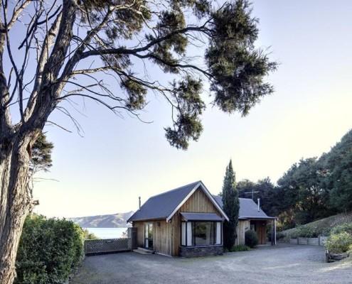 akaroa-cottages-reves-nouvelle-zelande