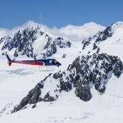 alpine-explorer-the-helicopter-line-mount-cook-reves-nouvelle-zelande