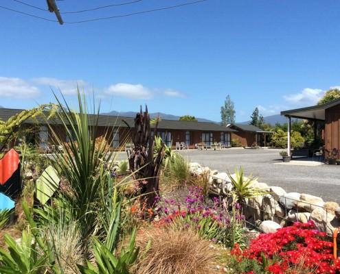 buller-bridge-motels-wesport-reves-nouvelle-zelande