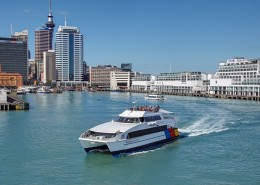 fullers-harbour-cruise-auckland-reves-nouvelle-zelande