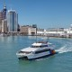 fullers-harbour-cruise-auckland-reves-nouvelle-zelande