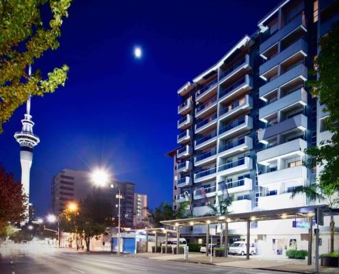 vr-apartments-hotel-auckland-city-reves-nouvelle-zelande