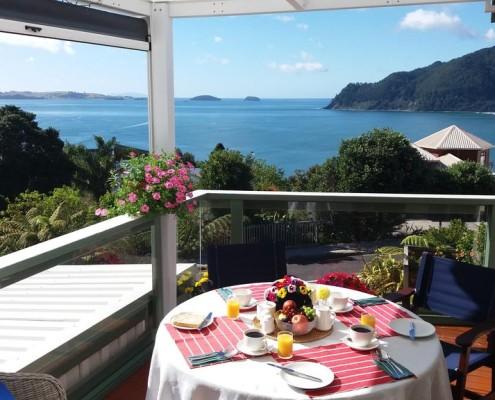 anton-mary-bb-tairua-reves-nouvelle-zelande