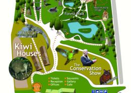kiwibirdlifepark-queenstown