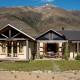 wild-earth-lodge-reves-nouvelle-zelande