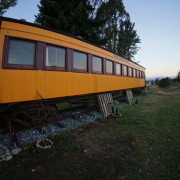 fiordland-carriage-te-anau