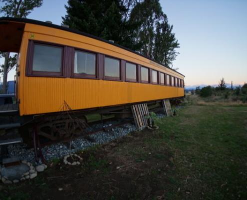 fiordland-carriage-te-anau